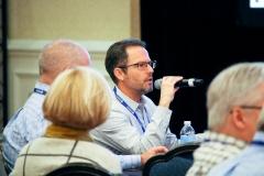 idea-conference-11
