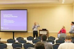 idea-conference-12