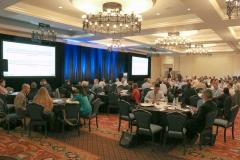 idea-conference-26