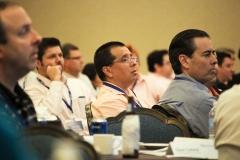 idea-conference-4
