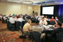 idea-conference-9