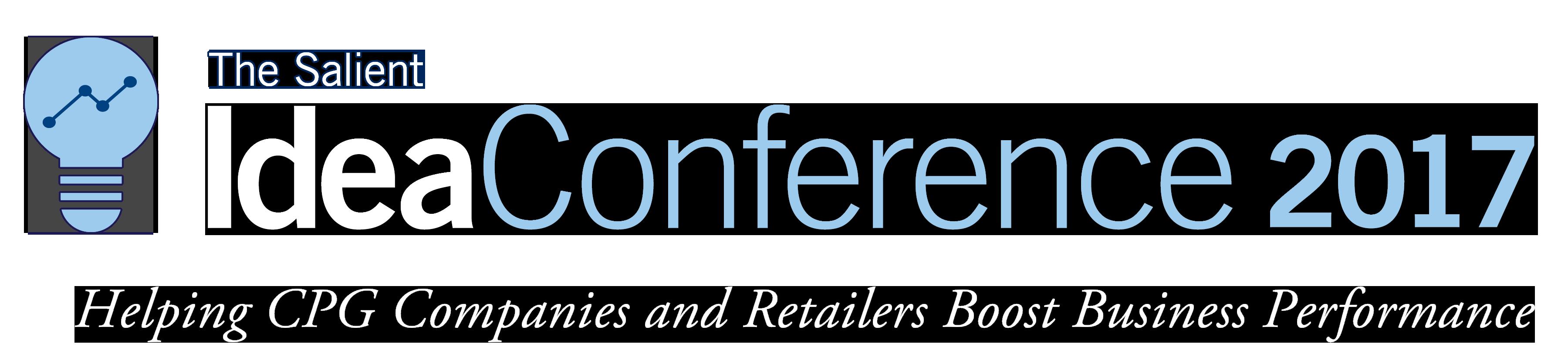 Idea Conference 2017